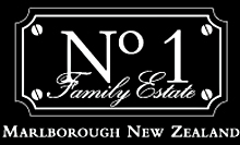 Logo von No.1 Family Estate