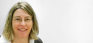 Sandra Kröger
