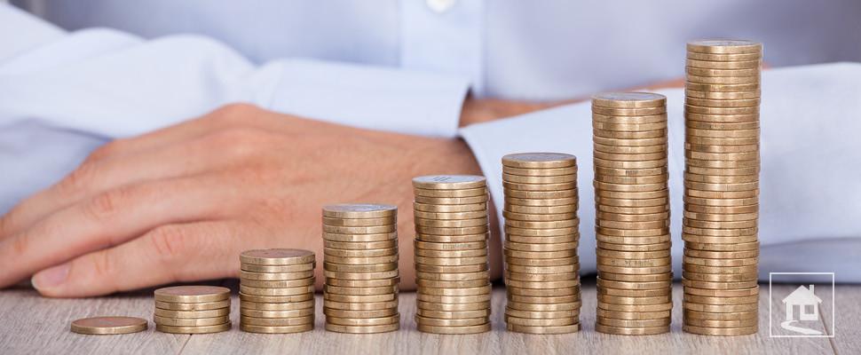 TGB Steuerberatung für private Kunden