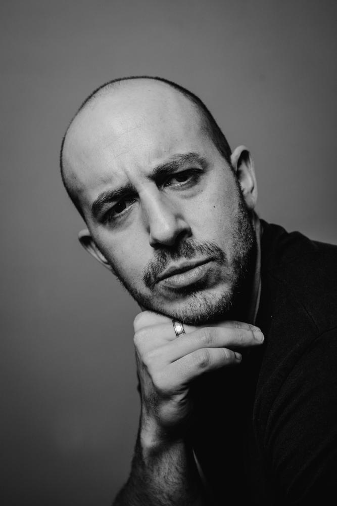 Tobias (2020)