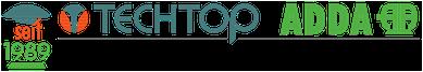 Techtop Adda Motor GmbH Messeplanung 2021 und 2022