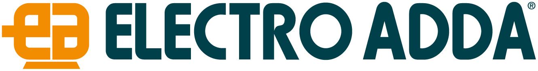ELECTRO ADDA S.p.A. Logo