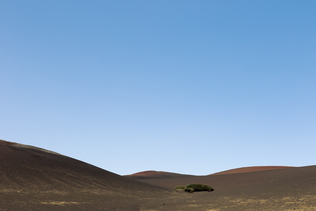 Nationalpark Timanfaya