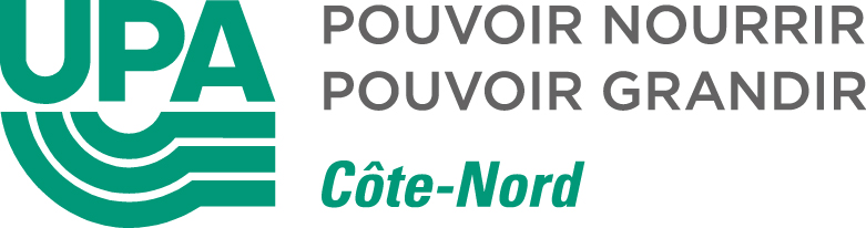 Chronique UPA Côte-Nord/AgriConseils