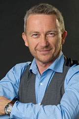 Markus Linter