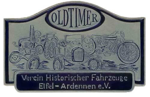 Aktenzeichen VR 30864 Amtsgericht Prüm