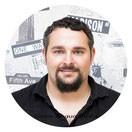 Jordi репетитор носитель испанского языка. Москва. Elision Lingua Studio. Носители испанского языка