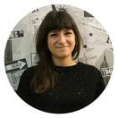 Francesca профессиональный преподаватель носитель итальянского языка. Москва. Итальянский язык с носителем языка индивидуально