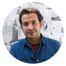 Raimon репетитор носитель испанского языка