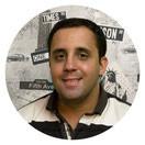 Ramon репетитор носитель испанского языка. Москва. Elision Lingua Studio. Носители испанского языка