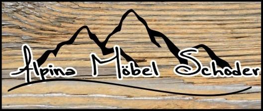 Unsere öffnungszeiten Alpina Möbel Schoder Gmbh