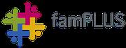 Logo famPLUS
