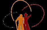Logo des Vermittlungsportals der Senioren-Assistenten.