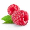 fruchtiges Himbeeraroma, süsses Himbeere Lebensmittelaroma