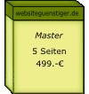 preisschachtel 2 499 Euro