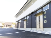 PathGate Cottage 1st