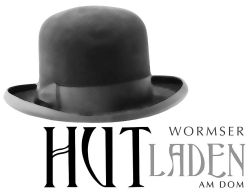 Wormser Hutladen 2003
