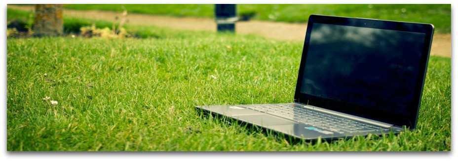 Consejos para crear tu página web