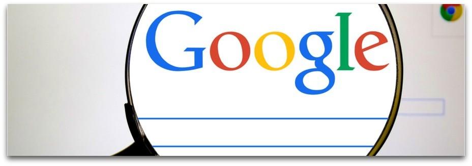 Consejos para mejorar tus búsquedas