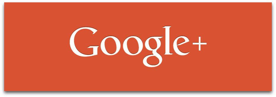 Atajos útiles para Google plus