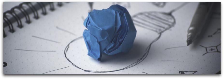10 consejos para mejorar tu proceso creativo