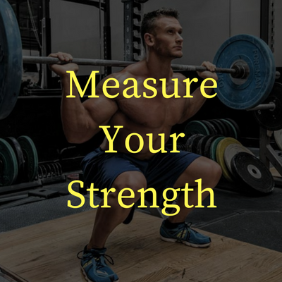 maintain strength and muscle mass while losing weight