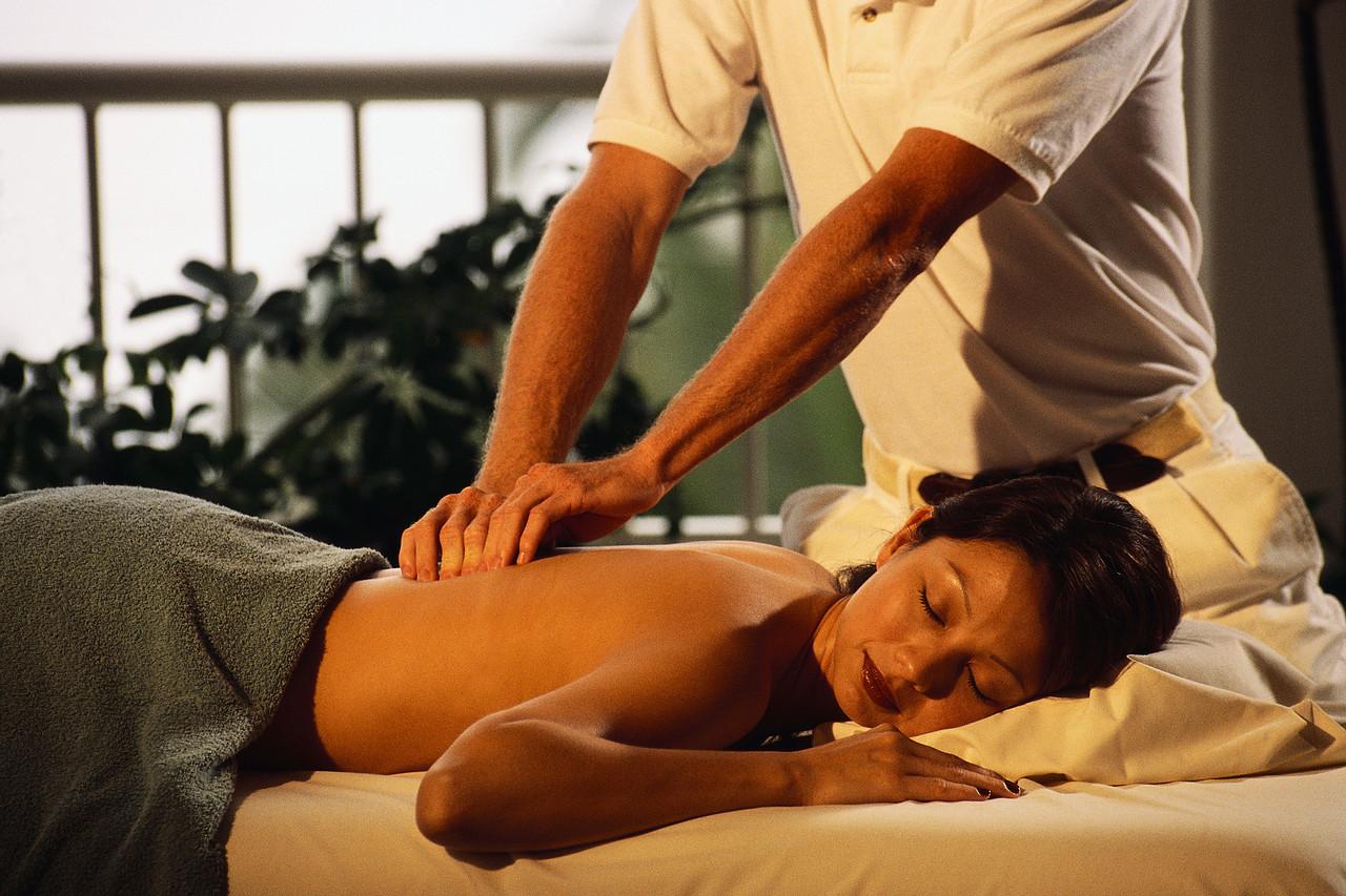 swingerclub ingelheim erotische massage kassel