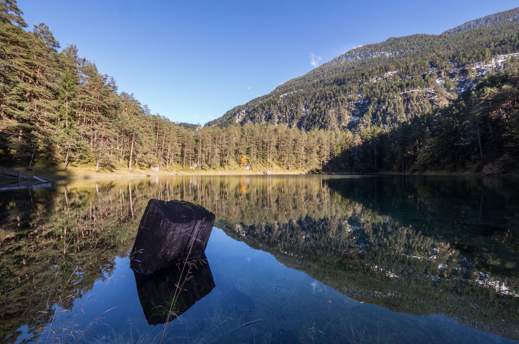 Samarangersee