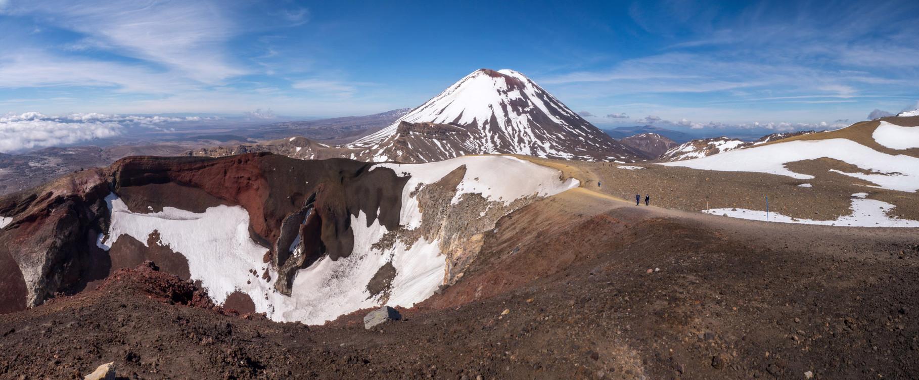 Chile [2014]