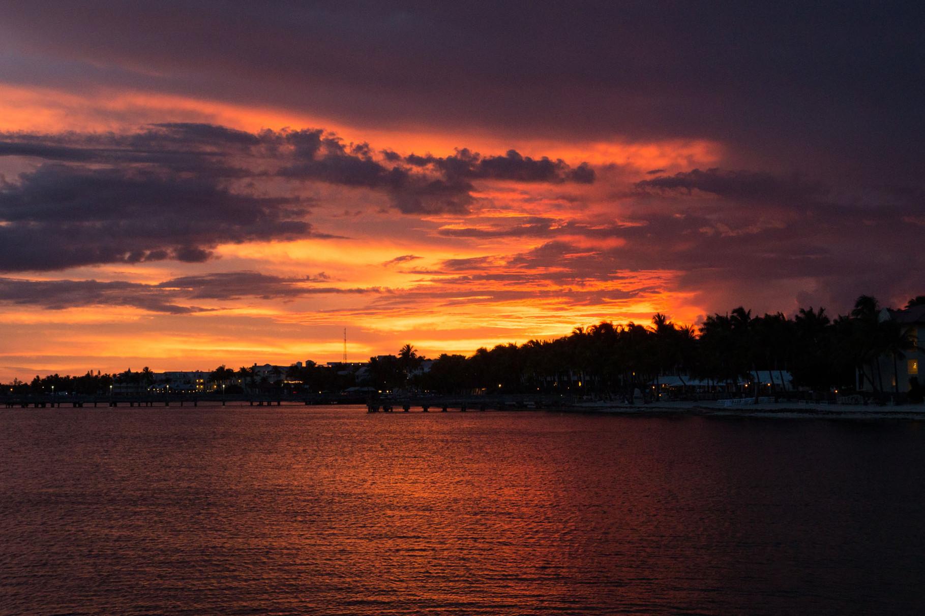 Key West, Florida [USA, 2014]