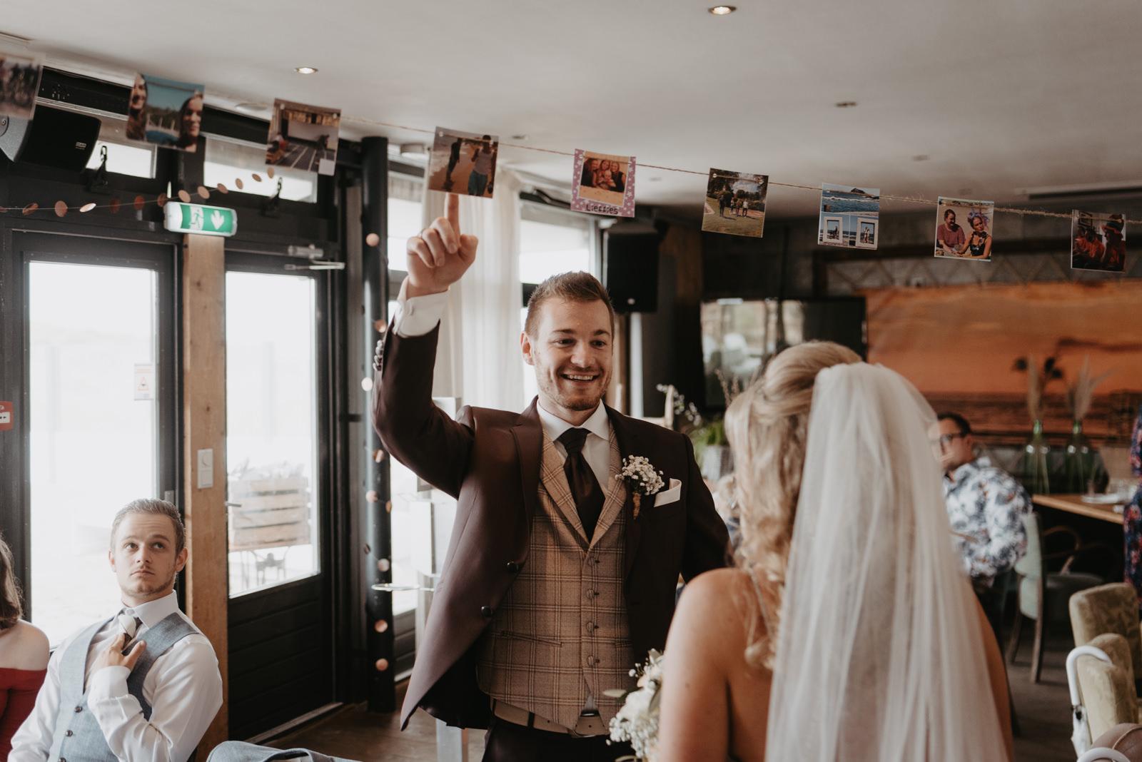 bruiloft-noordwijk-aan-zee-nederzandt