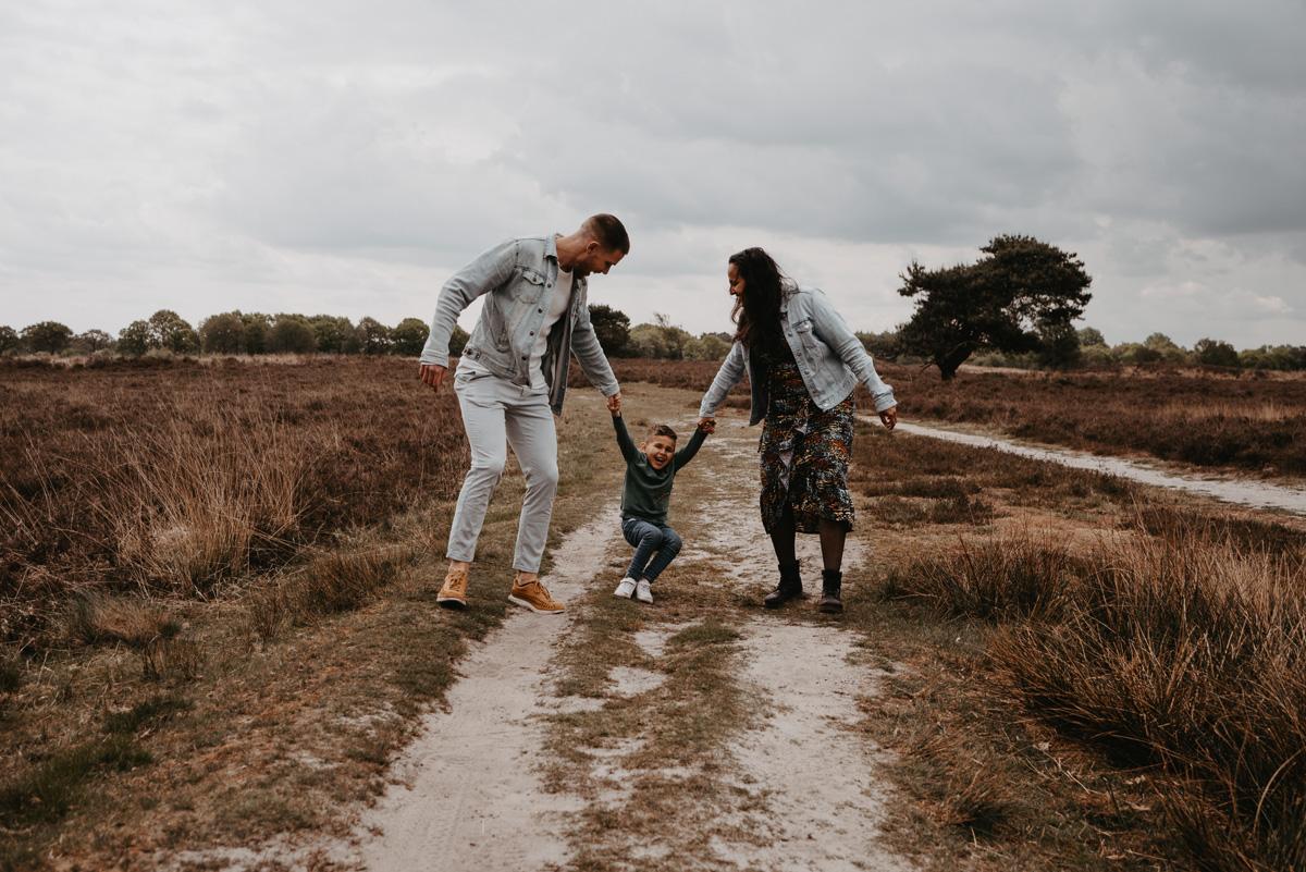 familiefotografie-assen-drenthe-rob-veldman