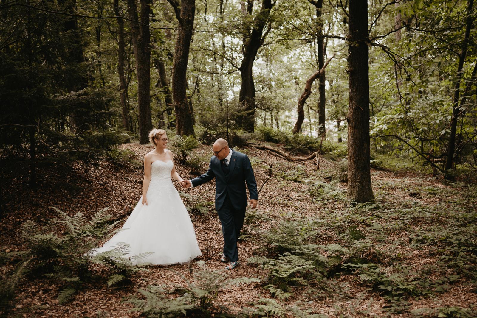 bruiloft-de-warrel-westerbork-drenthe