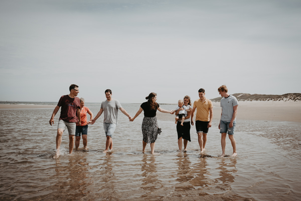 Familieshoot-vlieland-waddeneiland-friesland