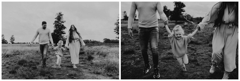 familieshoot-assen-drenthe-balloerveld-fotograaf-rob-veldman-fotografie