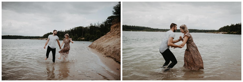 loveshoot-assen-drenthe-hemelriekje-fotograaf-rob-veldman-fotografie