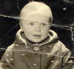 Markus 1964