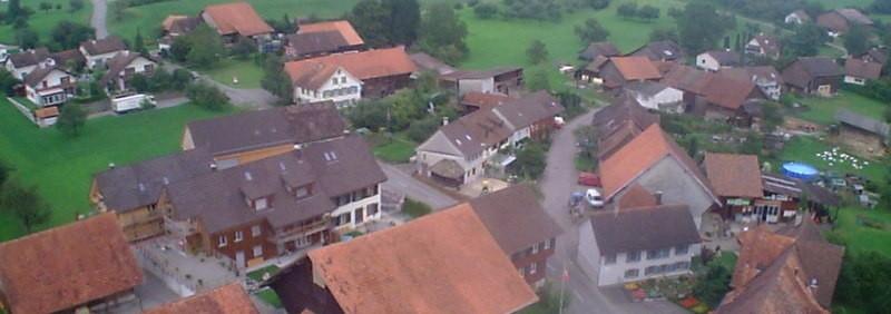 Wagerswil