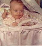 Sandra 1965