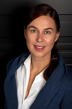 Sonja Schenzer-Weiss