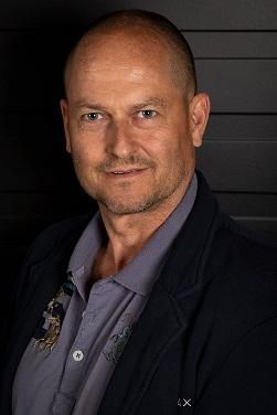 Jens Platt