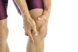 gonalgie douleur genou ostéopathie ostéopathe arènes toulouse