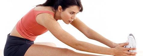 sportif sport ostéopathie ostéopathe arènes toulouse