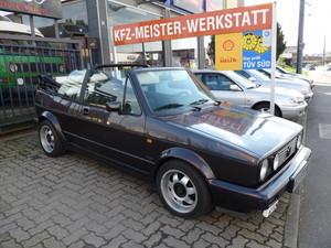 Fahrzeuge 70er Jahre Heidelberg