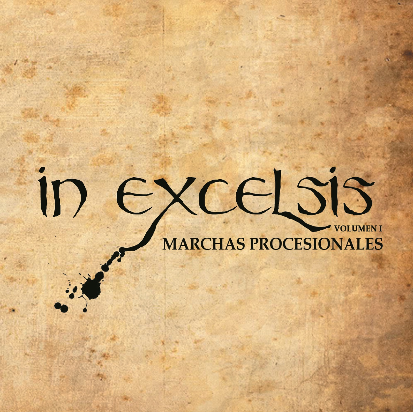 In Excelsis (Vol. 1)