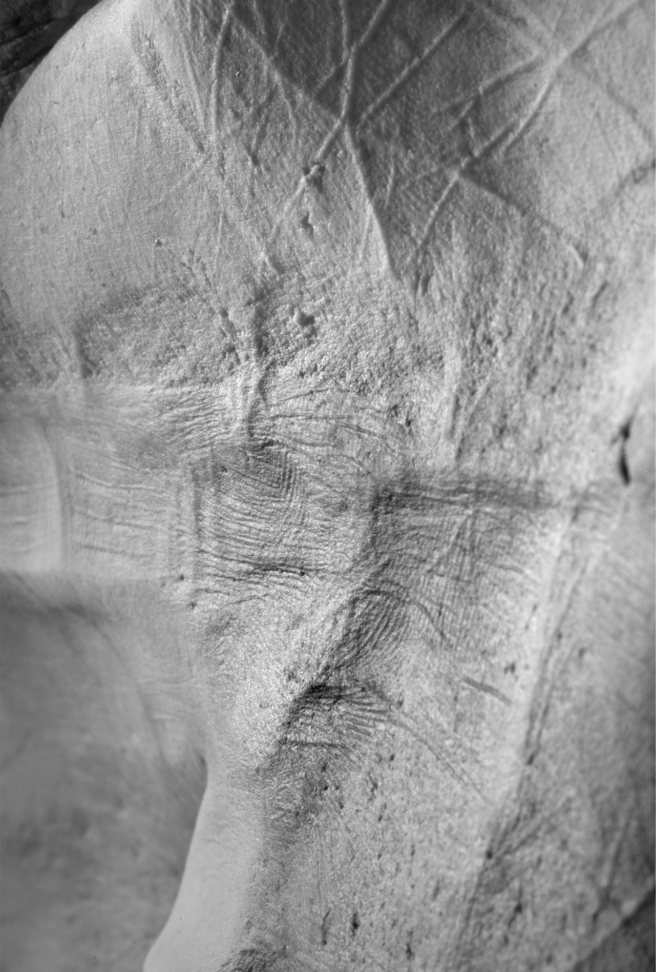 Impression; 2009; Digitalfoto; 80 x 100 cm