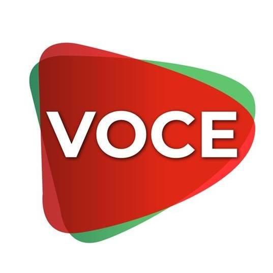 Intervista alla CNN Radio Rosario