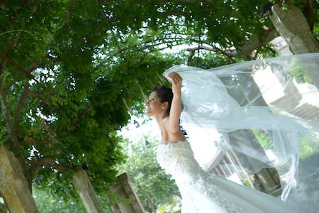 Planung Wedding Harmony Zürich