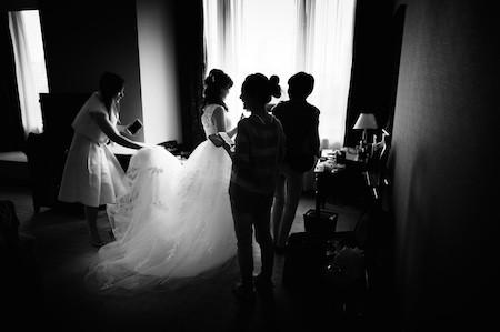 Hochzeitsfotograf Kairos Konstanz