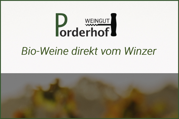 www-porderhof-de-entschleuniger-eselwandern-eifel